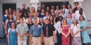 scsc-2003